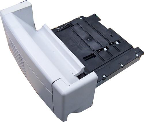 HP LaserJet 4200 4300 Duplexer