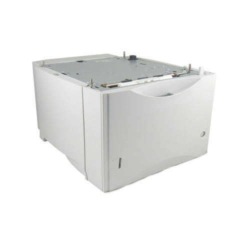 HP Laserjet 1500 Sheet Feeder 4200 4300 - Q2444A - HP Paper Tray for sale