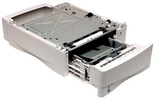 500 Sheet Optional Tray for HP LaserJet 4000 4050