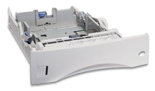 HP LaserJet 8000/8100 Paper Cassette Tray 2