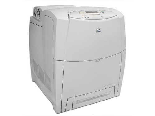 HP Color LaserJet 4600n - c9692a - HP Laser Printer for sale
