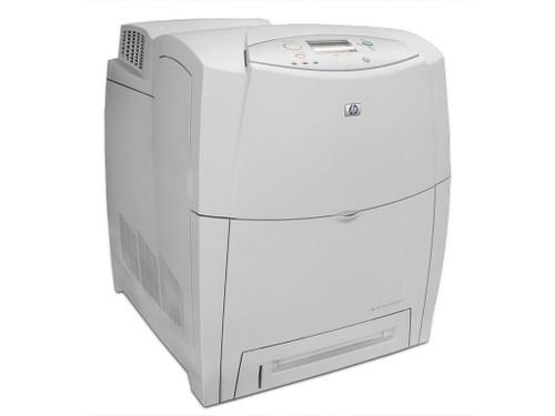 HP Color LaserJet 4600n - c9692a - HP Laser Printer for sale