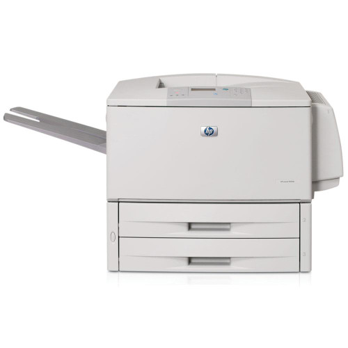 HP LaserJet 9000DN - C8521A - HP 11x17 Laser Printer for sale