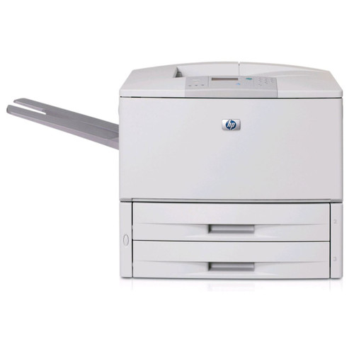 HP LaserJet 9050DN - Q3723A - HP 11x17 Laser Printer for sale