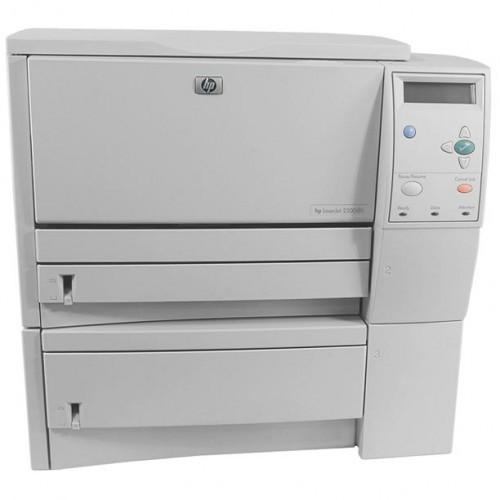 HP LaserJet 2300TN - Q2473A - HP Laser Printer for sale