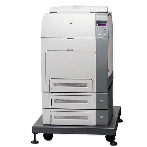 HP Color LaserJet 4700dtn (Q7494A#ABA) HP Laser Printer for sale