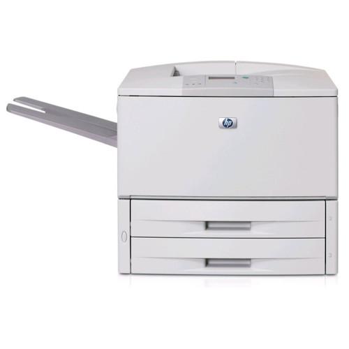 HP LaserJet 9040n - Q7698A - HP 11x17 Laser Printer for sale