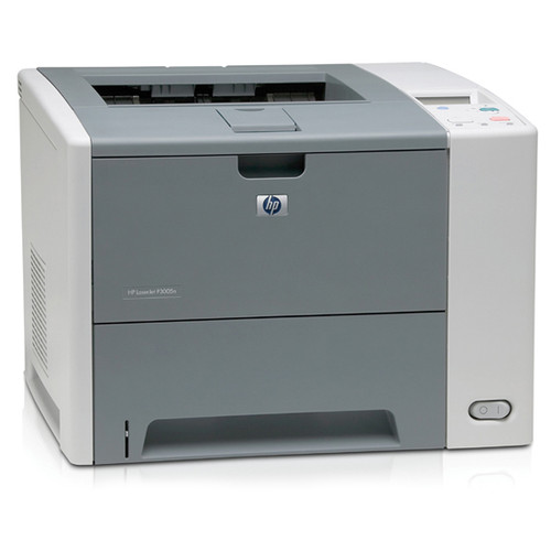 HP LaserJet P3005dn - Q7815A - HP Laser Printer for sale