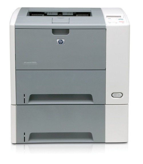 HP LaserJet P3005x  - Q7816A - HP Laser Printer for sale