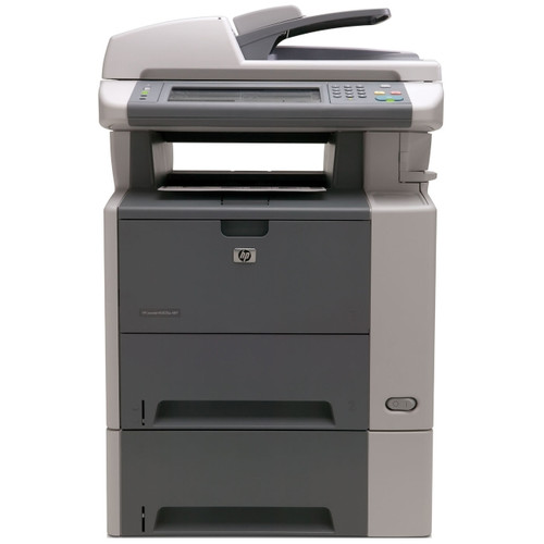 HP LaserJet M3035xs MFP - CC477A - HP Laser Printer for sale