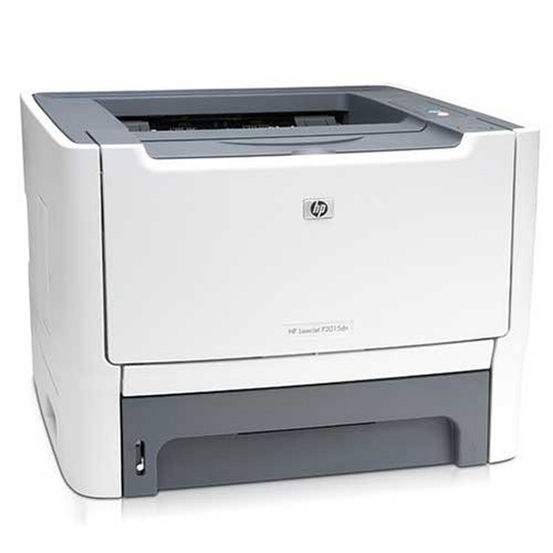 HP LaserJet P2015d - CB367A  - HP Laser Printer for sale