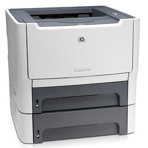 HP LaserJet P2015x - CB369A - HP Laser Printer for sale
