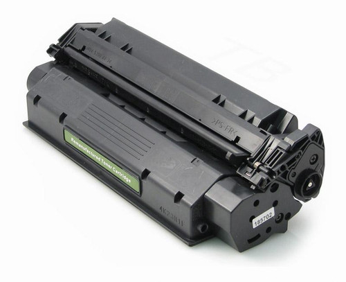 HP 1200 1220 Toner Cartridge - New compatible