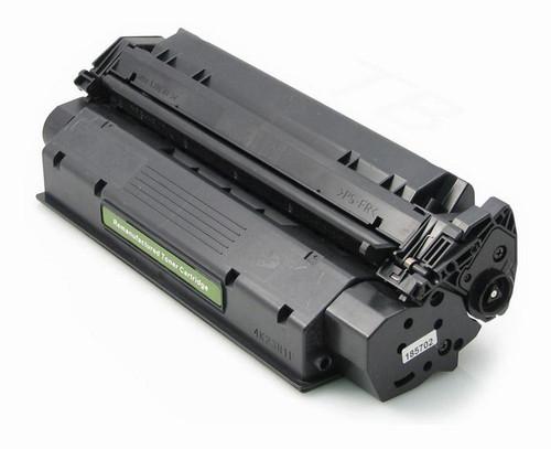 HP 1200 1220 Toner Cartridge - New compatible
