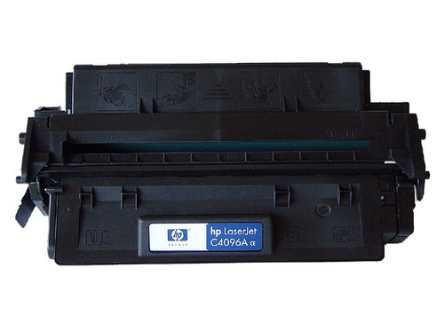 HP 2100 2200 96a Toner Cartridge - New compatible