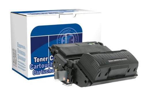 HP 4250 4350 High Yield Toner Cartridge - New compatible