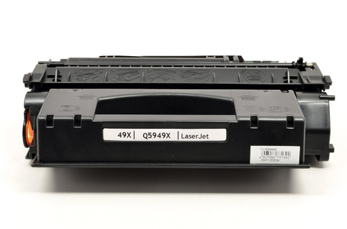 HP 1320 Toner Cartridge - New compatible