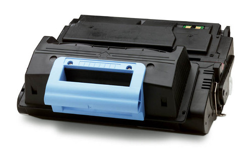 HP 4345/M4345 45a Toner Cartridge - New compatible