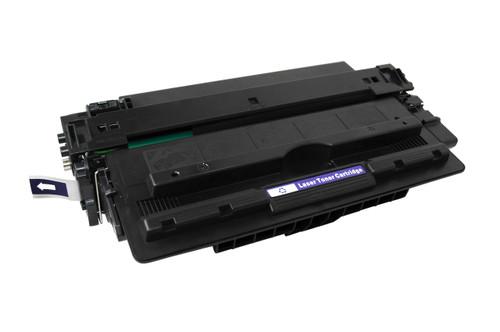 HP 5200 Toner Cartridge - New compatible