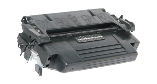 HP 4 4M 4+ 5 5M Toner Cartridge - New compatible