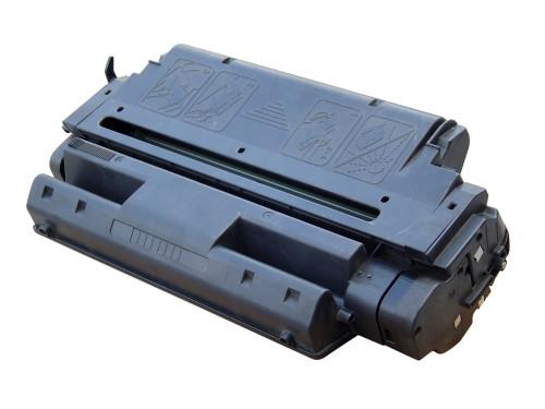 HP 5Si 8000 Toner Cartridge - New compatible