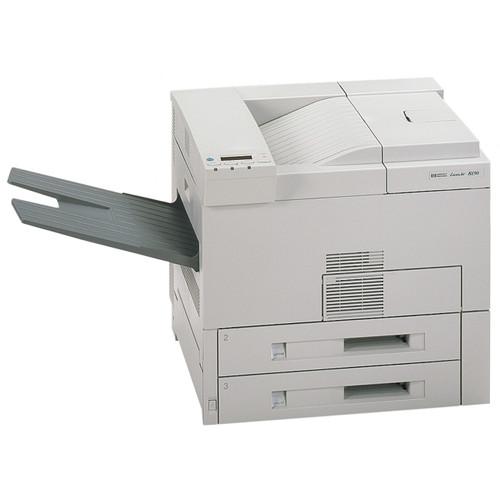 HP LaserJet 8100dn - c4216a - HP Laser Printer for sale