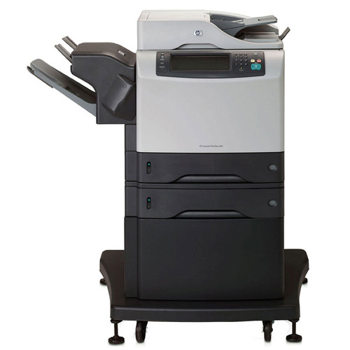 HP LaserJet 4345xs MFP - Q3944A - HP Laser Printer for sale