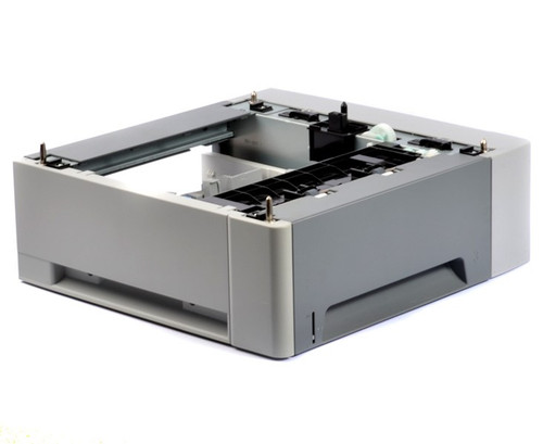 500 Sheet Optional 2420 Tray - HP LaserJet 2420 2430