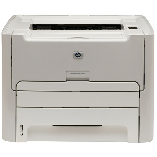 HP LaserJet 1160 - Q5933A - HP Laser Printer for sale