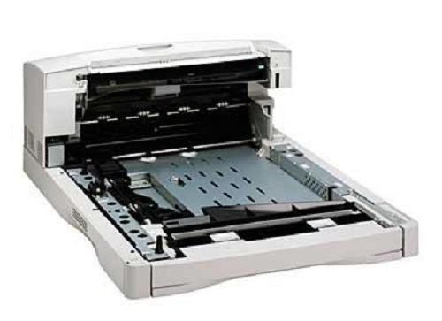 HP LaserJet 5100 Duplexer