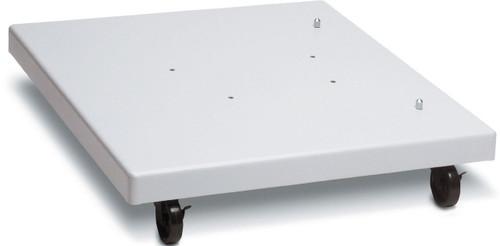 HP Printer Stand for Color LaserJet 5500 5550