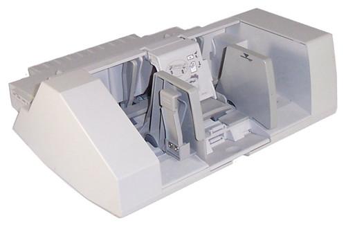 HP Envelope Feeder for the LaserJet 5si 8000 8100 8150