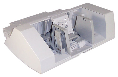 HP Envelope Feeder for the LaserJet 5si 8000 8100 8150