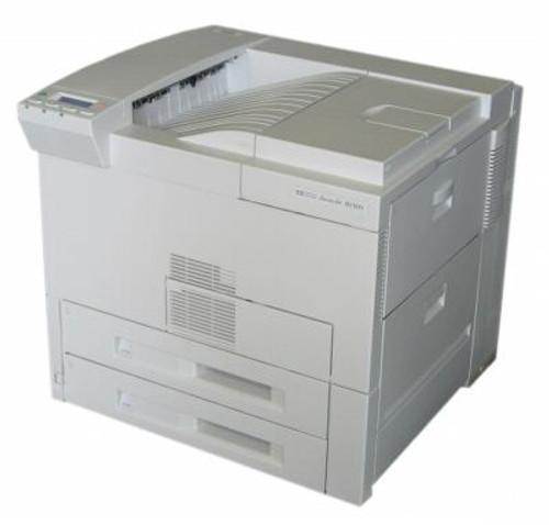 HP LaserJet 8000 Laser Printer (FREE Duplexer)