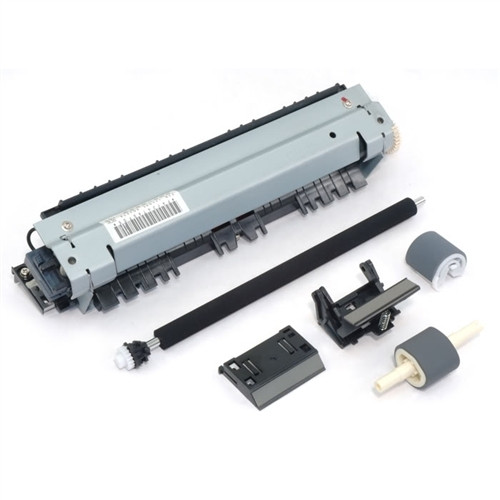 HP 2300 Maintenance Kit