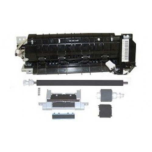 HP 2420 Maintenance Kit