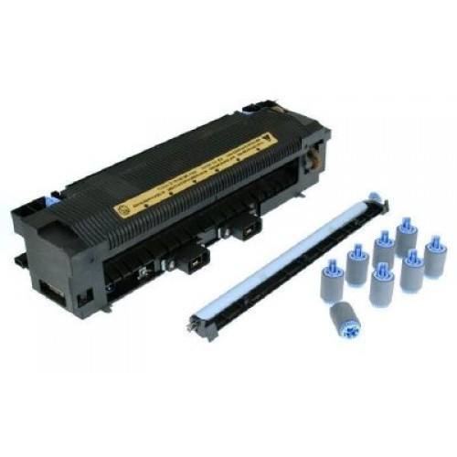 HP 8000 Maintenance Kit