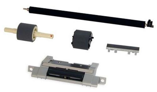HP P2015 Maintenance Kit