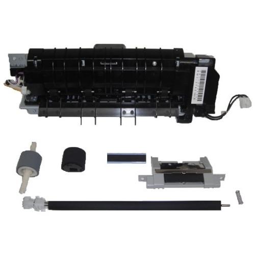 HP P3005 Maintenance Kit