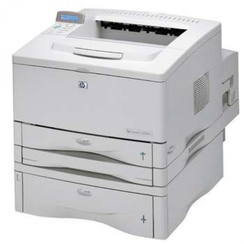 HP LaserJet 5100dtn - Q1862A - HP Laser Printer for sale