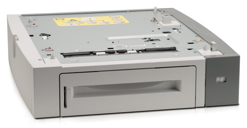 500 Sheet Optional Tray for HP Color LaserJet 4700