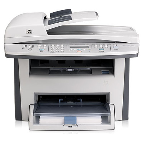 HP LaserJet 3055 MFP - Q6503A - HP Laser Printer for sale