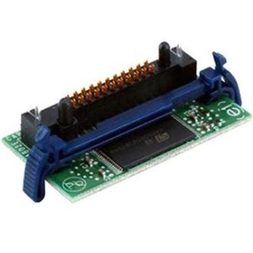 Lexmark IPDS/SCS Card Optra T640/T642/T644  (40X3378)