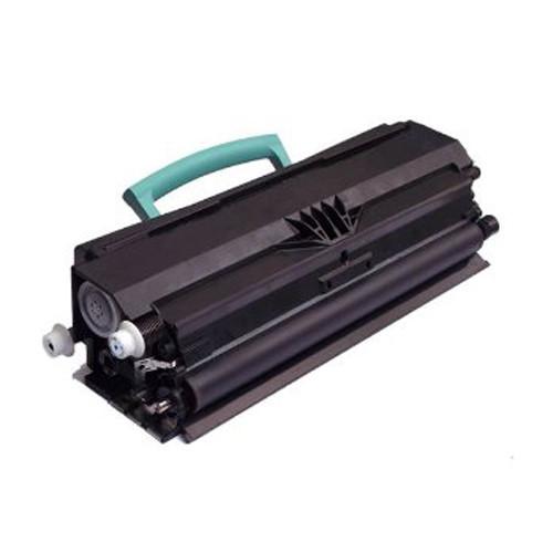 Lexmark E450dn High Yield Black Toner Cartridge - New Compatible