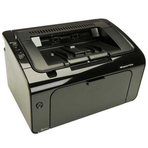 HP LaserJet Pro P1102w Laser Printer - CE657AR - HP Laser Printer for sale
