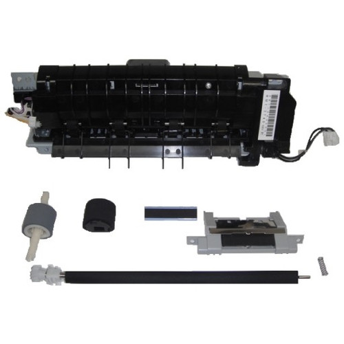 HP 2430 Maintenance Kit