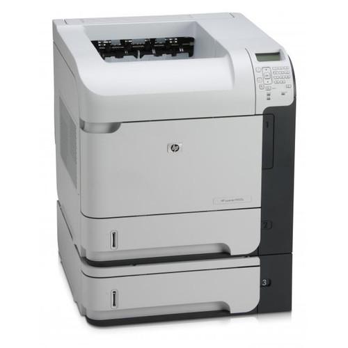 HP LaserJet P4515X - CB516A - HP Laser Printer for sale