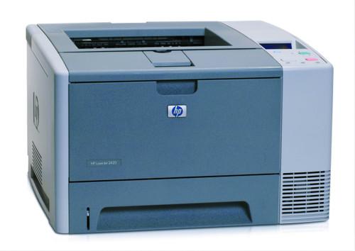 HP LaserJet 2420dn - Q5959A#ABA - HP Laser Printer for sale