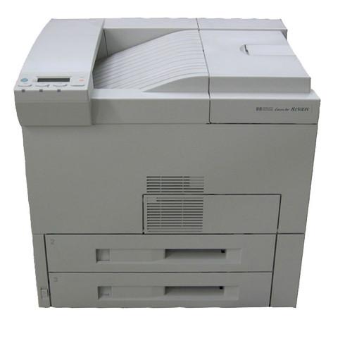 HP LaserJet 8150dn - C4267AR - HP Laser Printer for sale