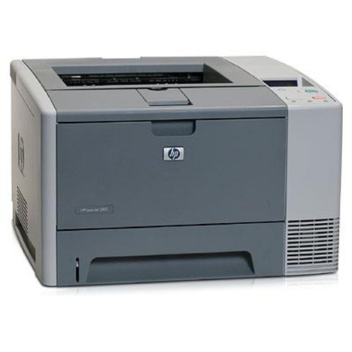 HP Laserjet 2420 Refurbished - Q5956A - HP Laser Printer for sale